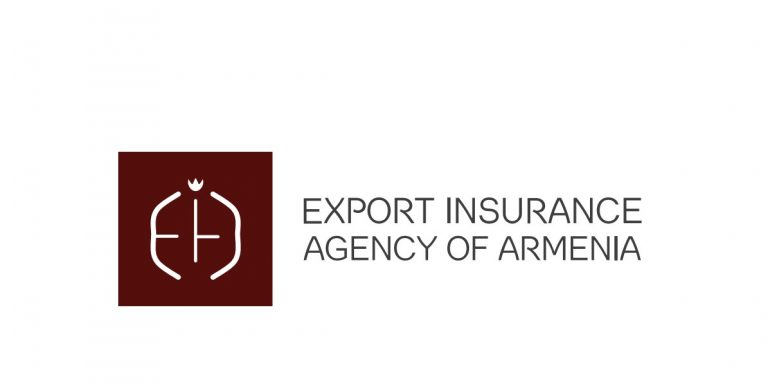 EXPORT INSURANCE AGENCY OF ARMENIA ICJSC