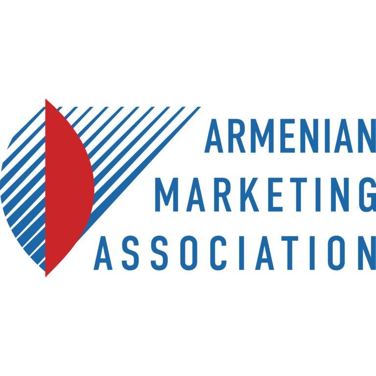 Armenian Marketing Association NGO