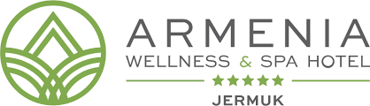 "Jermuki Nor Kyanq ""Armenia"" Health Spa"
