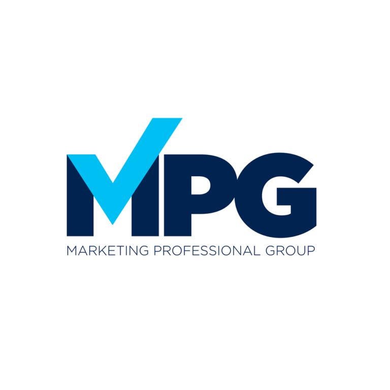 MPG LLC