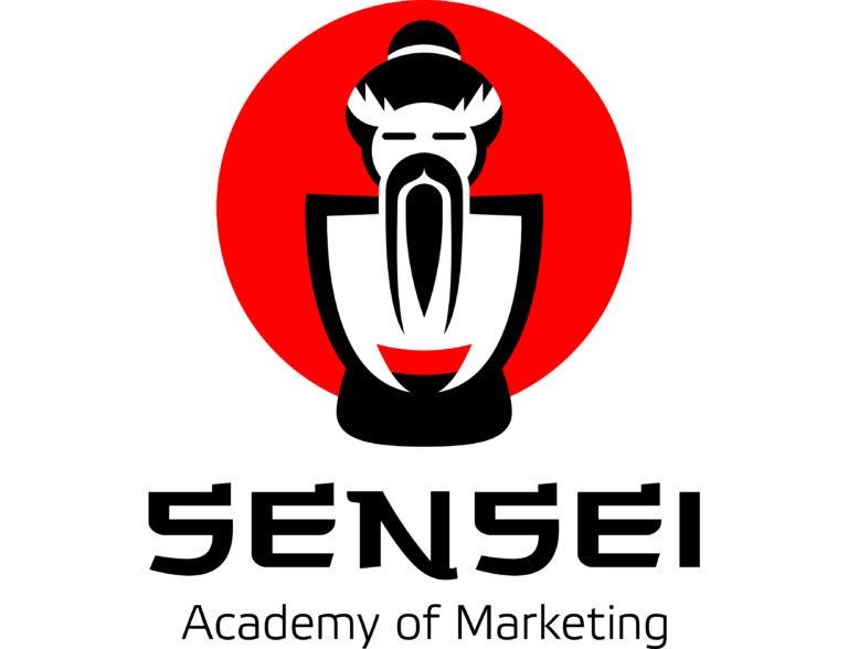 Sensei Academy of Marketing LLC