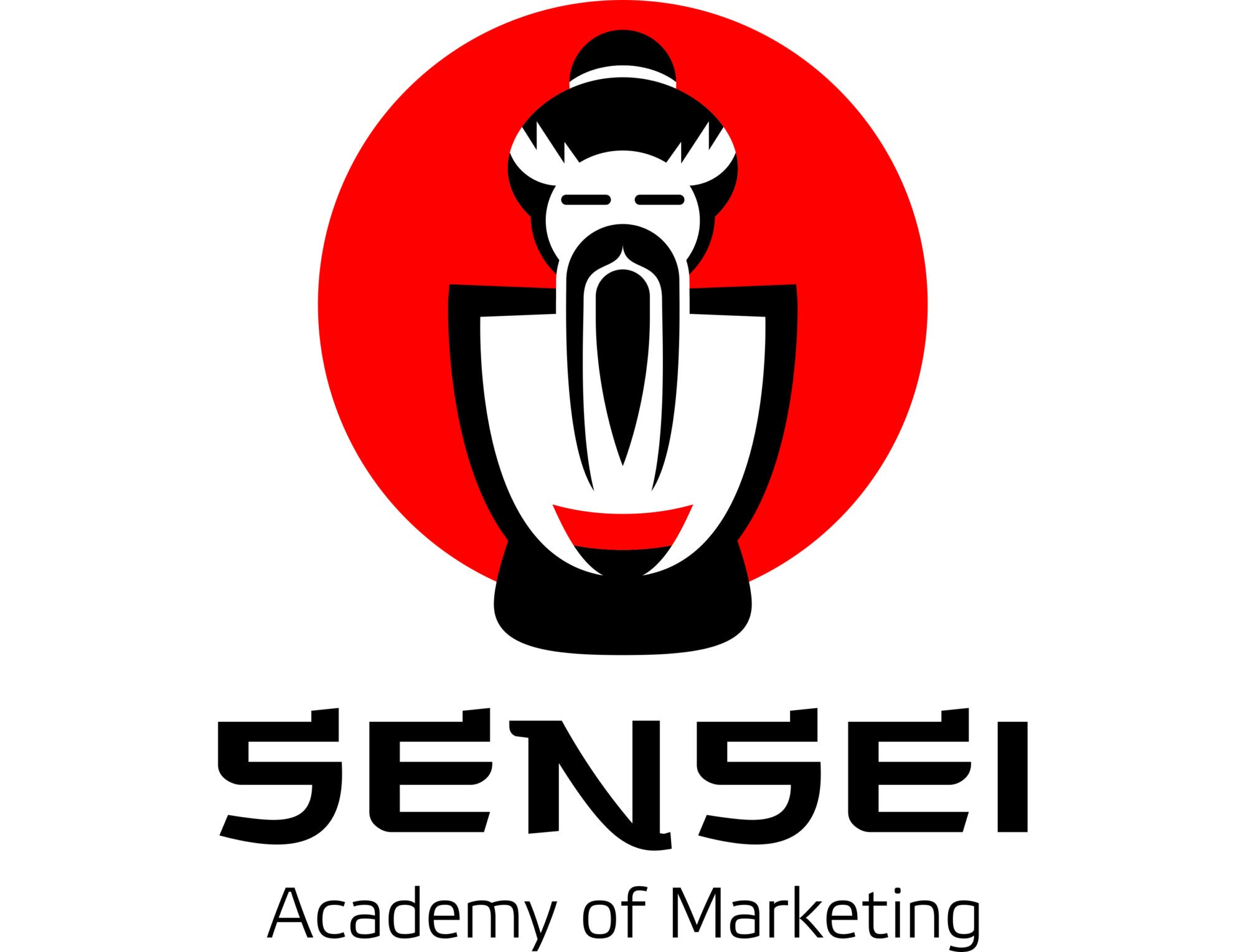 Sensei Academy of Marketing LLC