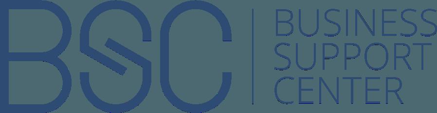 BSC Business Support Center LLC