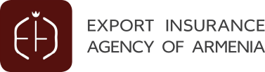 Armenia Export Catalog 2017-2018