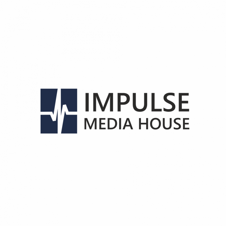 Impulse LLC, Media House