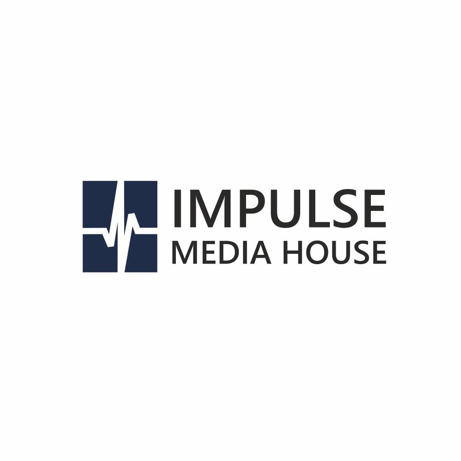 Impulse LLC, Media House
