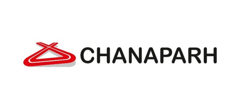 Chanaparh LLC