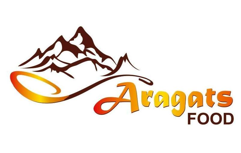 Aragats Food LLC