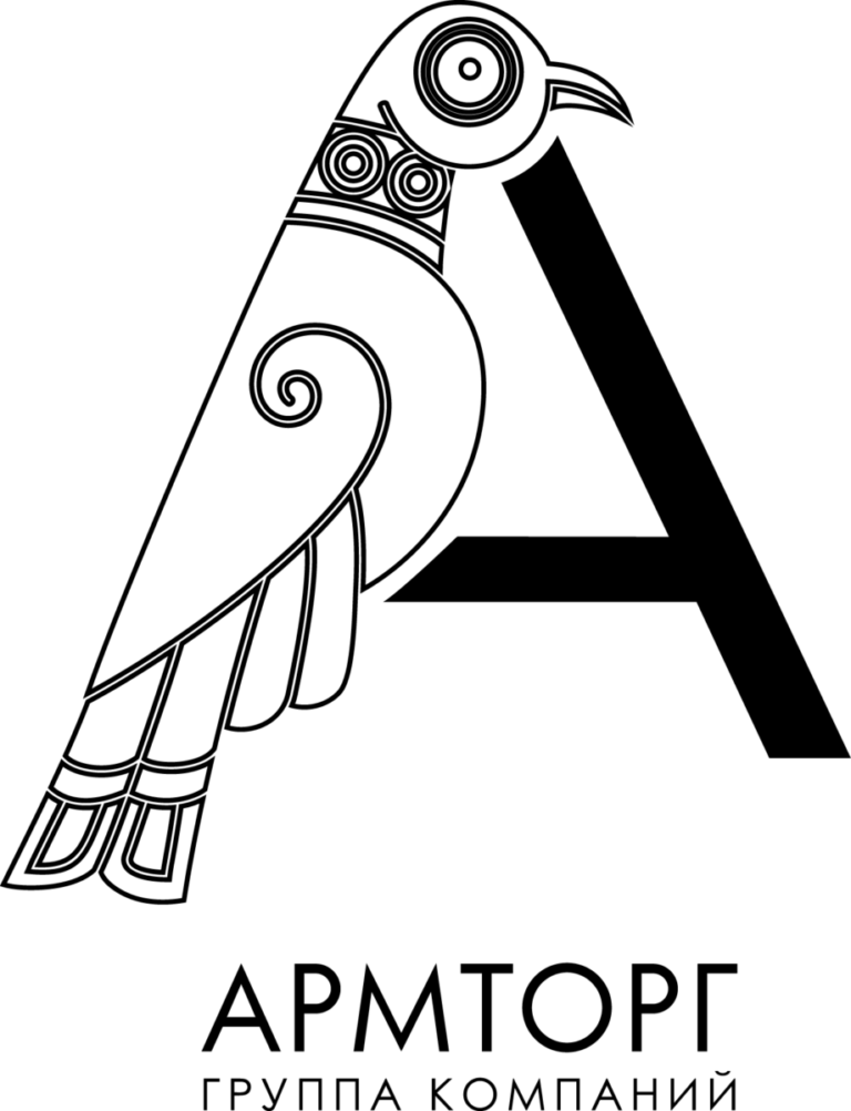 ARMTORG CJSC
