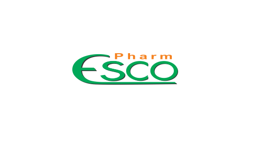 Esco Pharm LLC