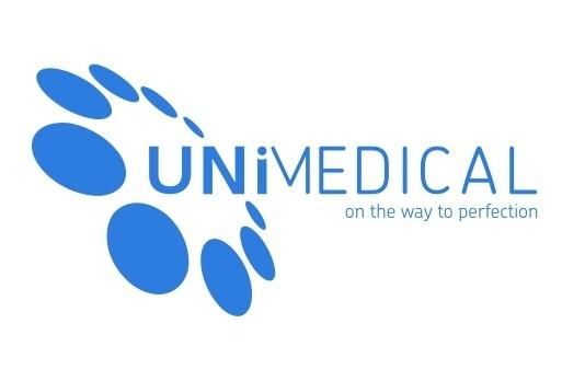 Unimedical LLC