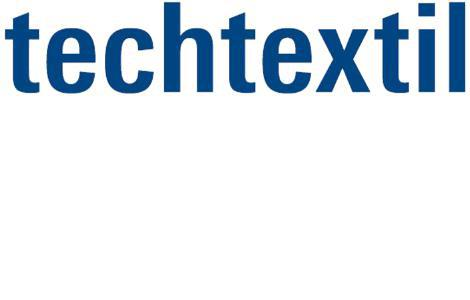"Techtextil 2019<i class=""material-icons""> place </i>Germany, Frankfurt<i class=""material-icons""> date_range </i> 14.05.2019 - 17.05.2019"