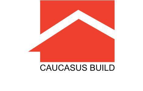 "Caucasus Build 2019<i class=""material-icons""> place </i>Georgia, Tbilisi<i class=""material-icons""> date_range </i> 11.04.2019 - 14.04.2019"