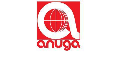 "ANUGA 2019<i class=""material-icons""> place </i>Germany, Cologne<i class=""material-icons""> date_range </i>05.10.2019 - 09.10.2019"