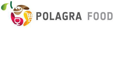 "Polagra Food 2019<i class=""material-icons""> place </i>Poland, Poznan<i class=""material-icons""> date_range </i> 20.05.2019 - 22.05.2019"