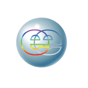 """Energy Efficiency & Renewable Energy (EE & RE) - Exhibition and Conference for South-East Europe<i class=""""material-icons""""> place </i>Bulgaria, Sofia<i class=""""material-icons""""> date_range </i> 16.04.2019 - 18.04.2019"""