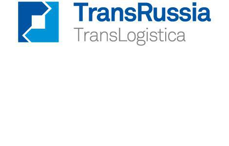 """TransRussia 2019<i class=""""material-icons""""> place </i>Russia, Moscow<i class=""""material-icons""""> date_range </i> 15.04.2019 - 17.04.2019"""