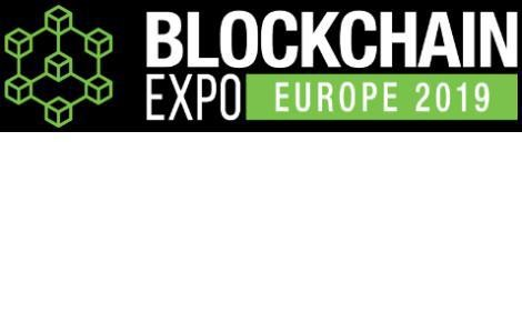 "Blockchain Europe 2019<i class=""material-icons""> place </i>Netherlands, Amsterdam<i class=""material-icons""> date_range </i> 19.06.2019 - 20.06.2019"