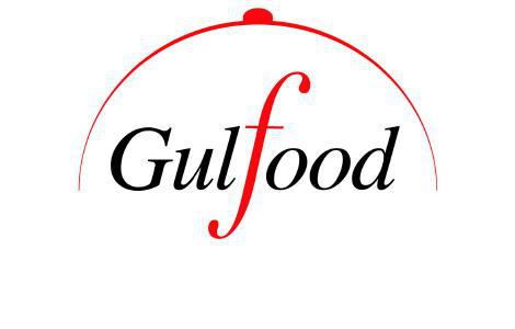 """GulFood 2019<i class=""""material-icons""""> place </i>United Arab Emirates, Dubai<i class=""""material-icons""""> date_range </i> 17.02.2019 - 21.02.2019"""