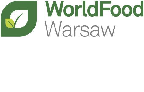 """WorldFood Warsaw 2019<i class=""""material-icons""""> place </i>Poland, Warsaw <i class=""""material-icons""""> date_range </i> 07.03.2019 - 09.03.2019"""
