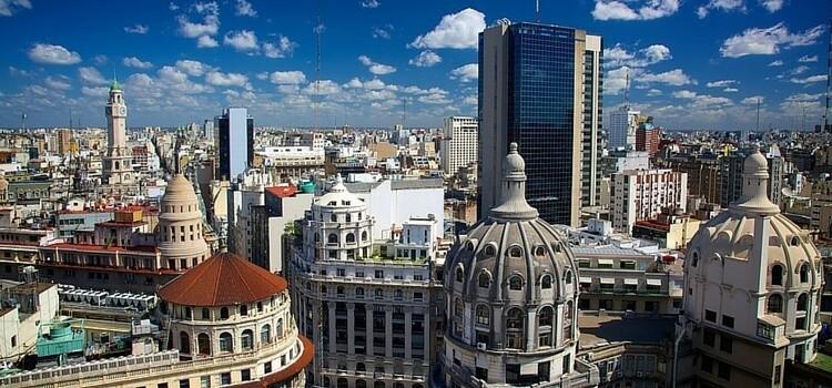 "FITECMA 2019<i class=""material-icons""> place </i>Argentina, Buenos Aires<i class=""material-icons""> date_range </i> 02.07.2019 - 06.07.2019"