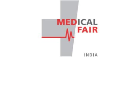 "Medical Fair India 2019 <i class=""material-icons""> place </i>India, New Delhi <i class=""material-icons""> date_range </i> 21.02.2019 - 23.02.2019"