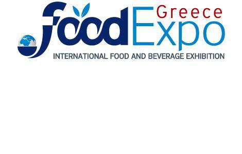 "Food Expo Greece 2019<i class=""material-icons""> place </i>Greece, Athens <i class=""material-icons""> date_range </i> 16.03.2019 - 18.03.2019"