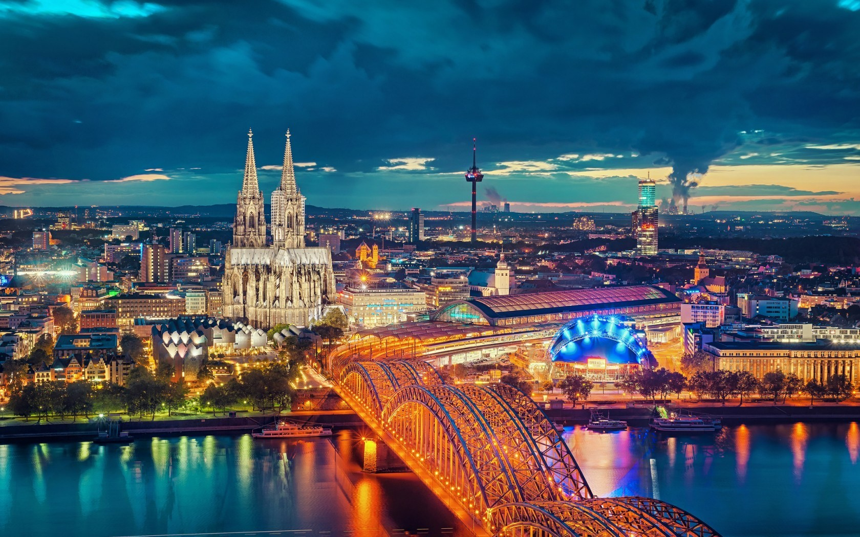 "ANUGA 2019<i class=""material-icons""> place </i>Germany, Cologne<i class=""material-icons""> date_range </i>05.10.2019 - 09.10.2019"