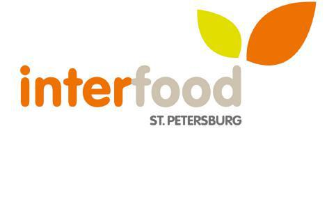 """InterFood St.Petersburg 2019<i class=""""material-icons""""> place </i>Russia, St. Petersburg<i class=""""material-icons""""> date_range </i> 17.04.2019 - 19.04.2019"""