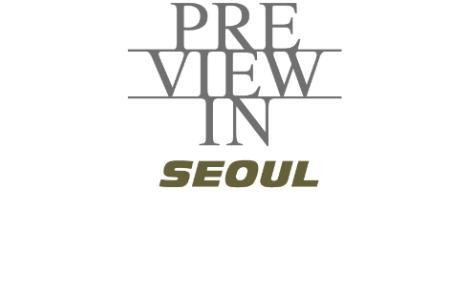 """Preview in SEOUL 2019<i class=""""material-icons""""> place </i>South Korea, Seoul<i class=""""material-icons""""> date_range </i> 28.08.2019 - 30.08.2019"""