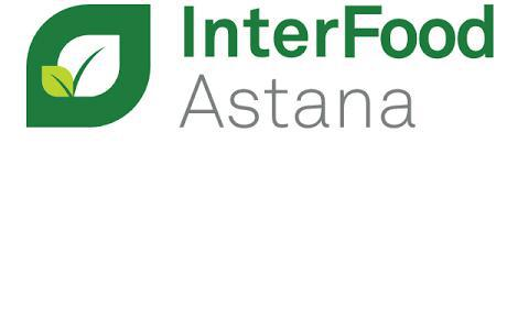 """InterFood Astana 2019<i class=""""material-icons""""> place </i>Kazakhstan, Astana<i class=""""material-icons""""> date_range </i> 29.05.2019 - 31.05.2019"""