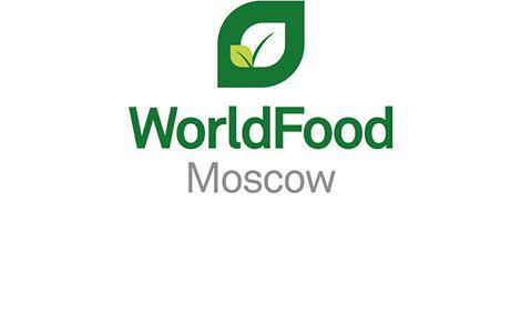 "WorldFood Moscow 2019<i class=""material-icons""> place </i>Russia, Moscow<i class=""material-icons""> date_range </i> 24.09.2019 - 27.09.2019"