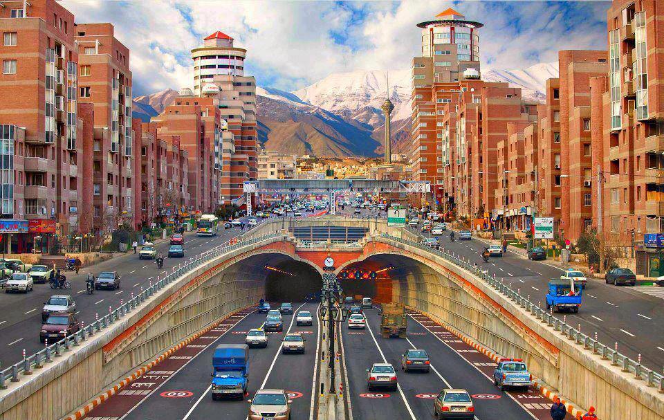 "Iran Food & Hospitality 2019<i class=""material-icons""> place </i>Iran, Tehran<i class=""material-icons""> date_range </i> 18.06.2019 - 21.06.2019"