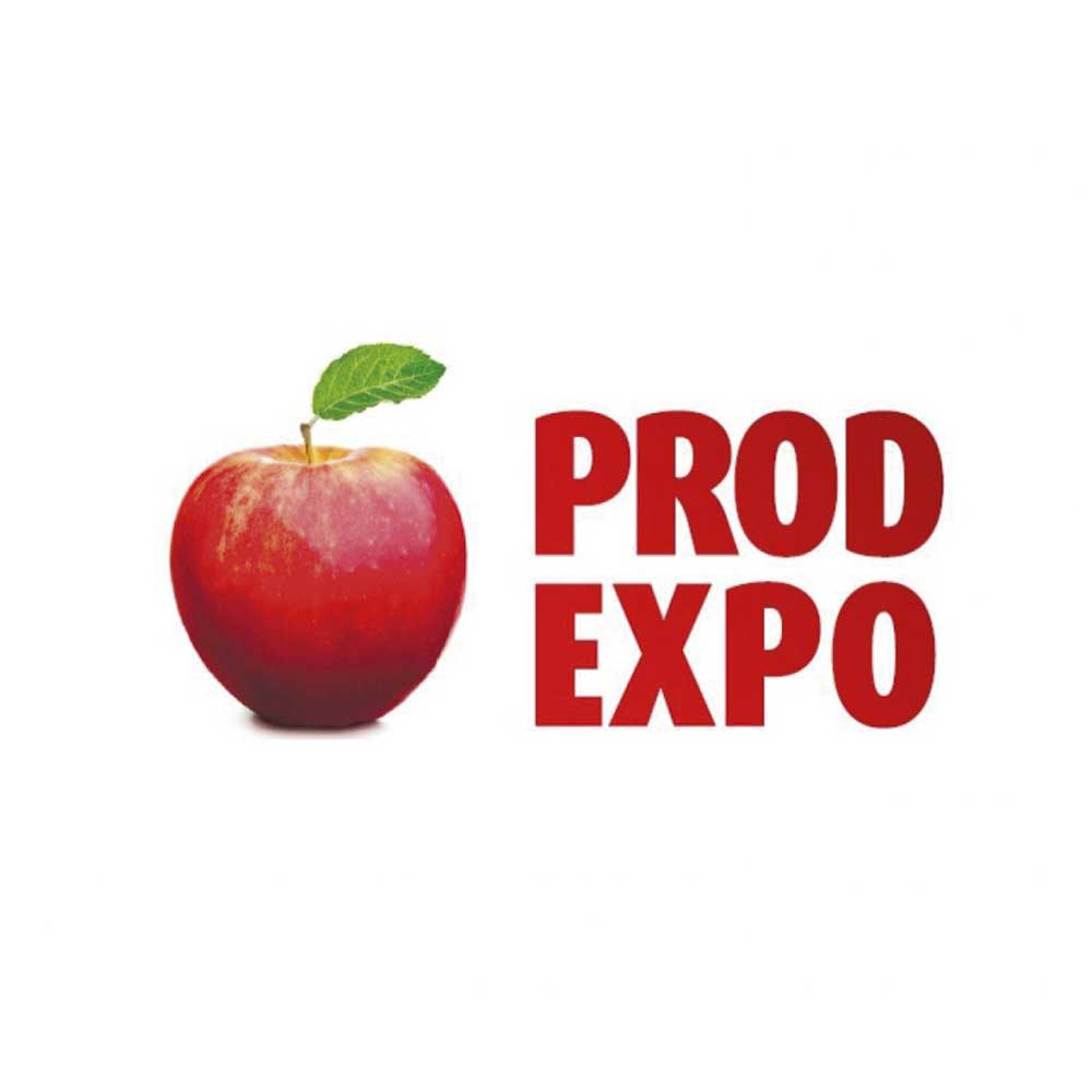 PRODEXPO 2020 in Moscow